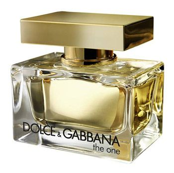 dolce_gabbana_the_one.jpg